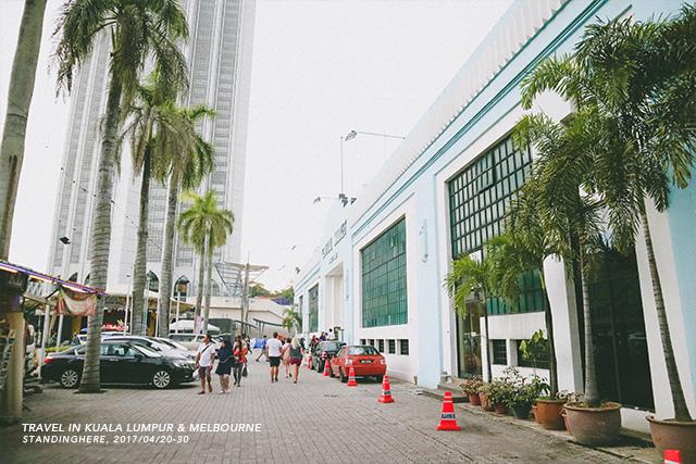 馬來西亞吉隆坡-439