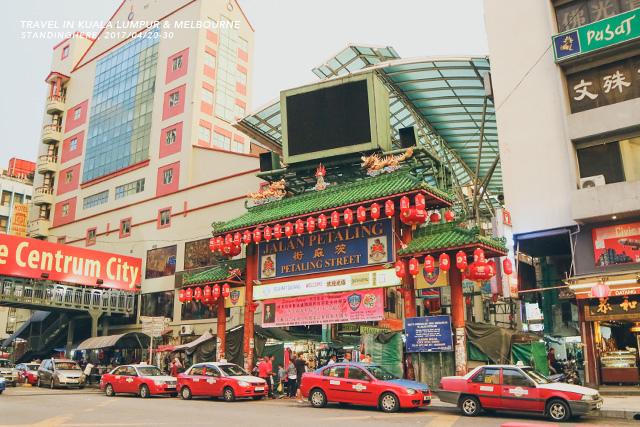 馬來西亞吉隆坡-446