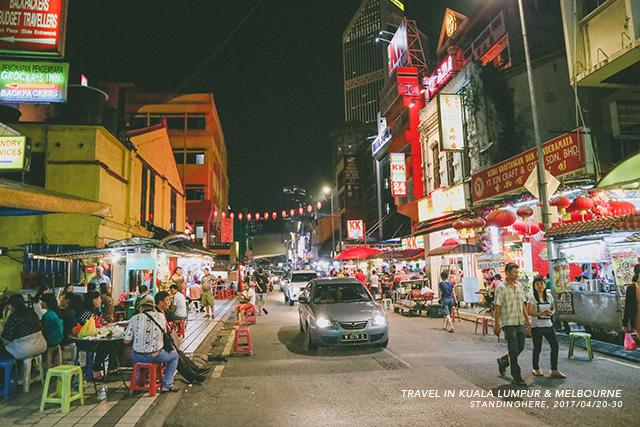 馬來西亞吉隆坡-459