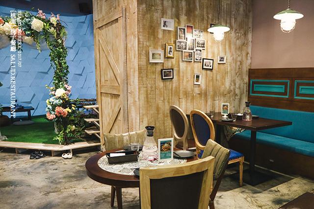 桃園-梳子餐廳-salud-03