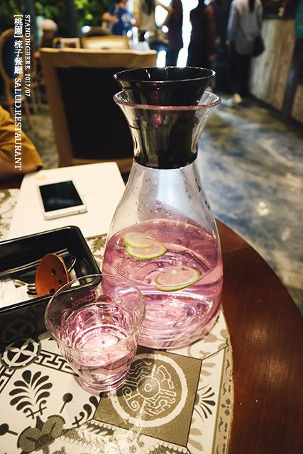 桃園-梳子餐廳-salud-08