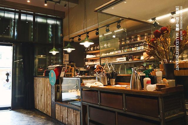 桃園-梳子餐廳-salud-11