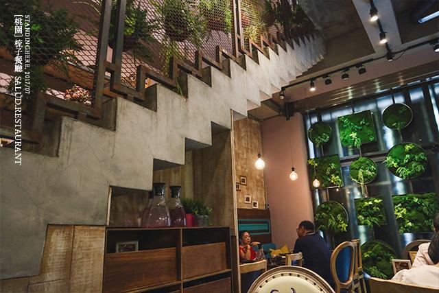 桃園-梳子餐廳-salud-12