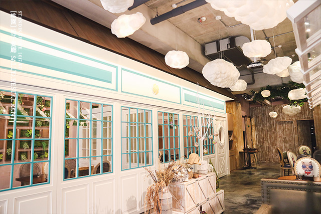 桃園-梳子餐廳-salud-27