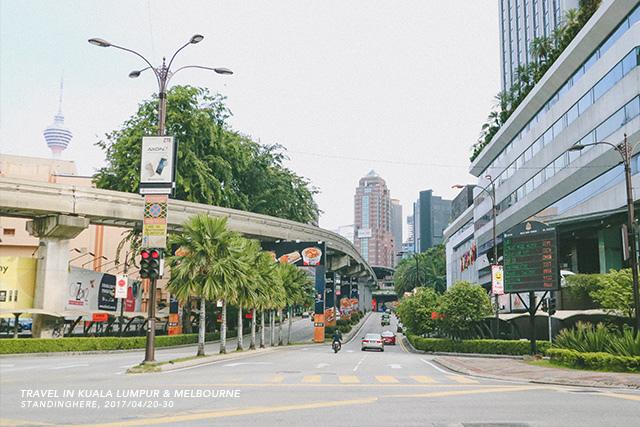 馬來西亞吉隆坡-新峰肉骨茶468