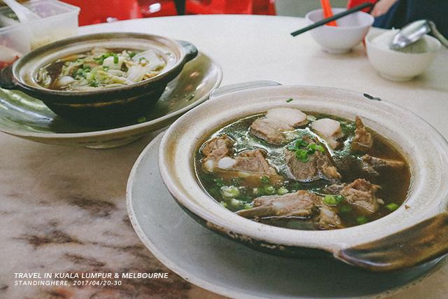 馬來西亞吉隆坡-新峰肉骨茶477