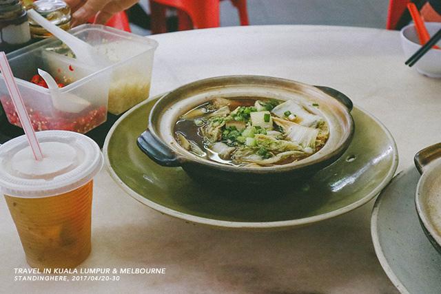 馬來西亞吉隆坡-新峰肉骨茶478