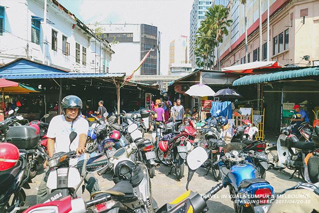 馬來西亞吉隆坡-494