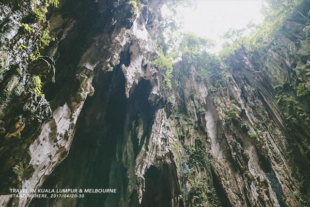 吉隆坡黑風洞-528