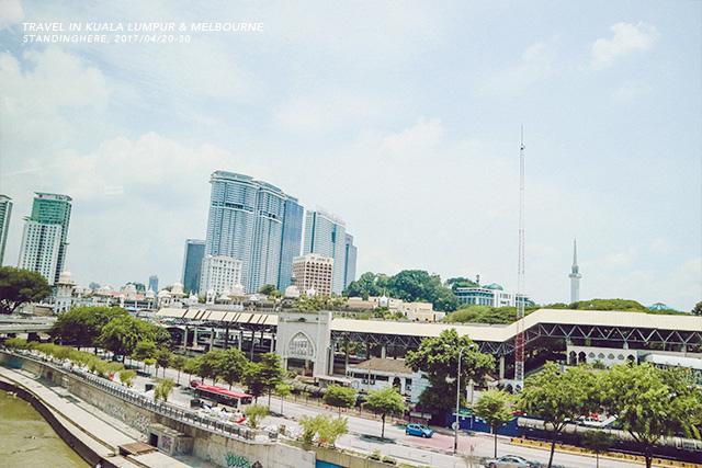 吉隆坡黑風洞-549