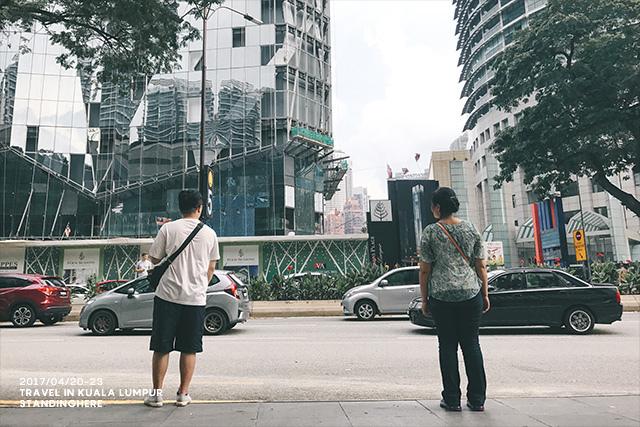 馬來西亞-吉隆坡-593