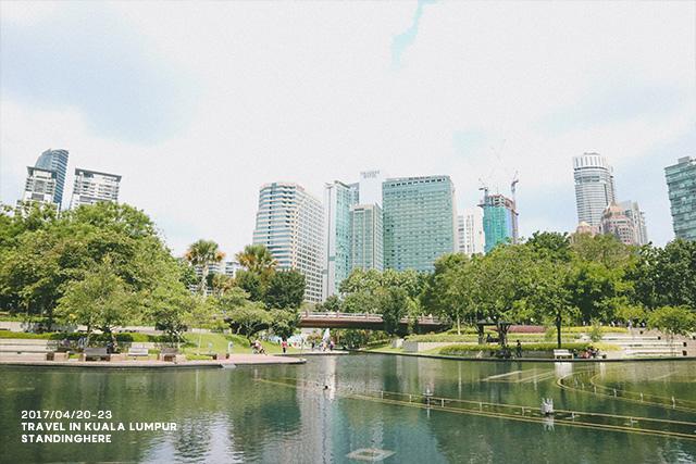 馬來西亞-吉隆坡-574
