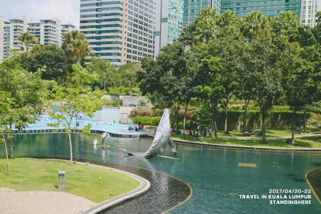 馬來西亞-吉隆坡-577