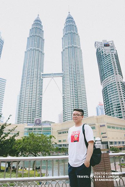 馬來西亞-吉隆坡-579