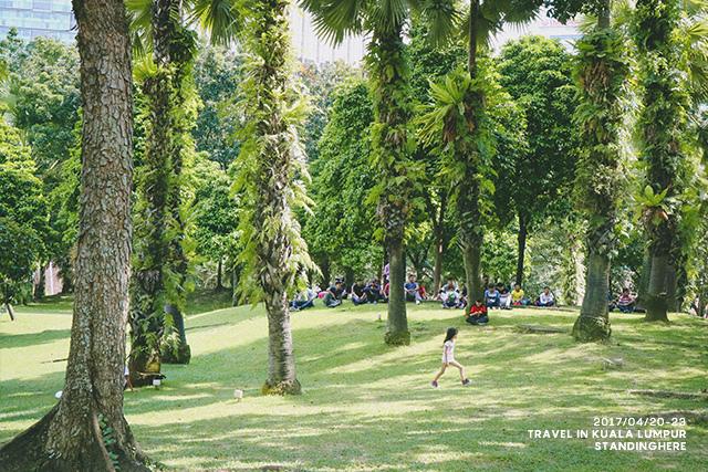 馬來西亞-吉隆坡-583
