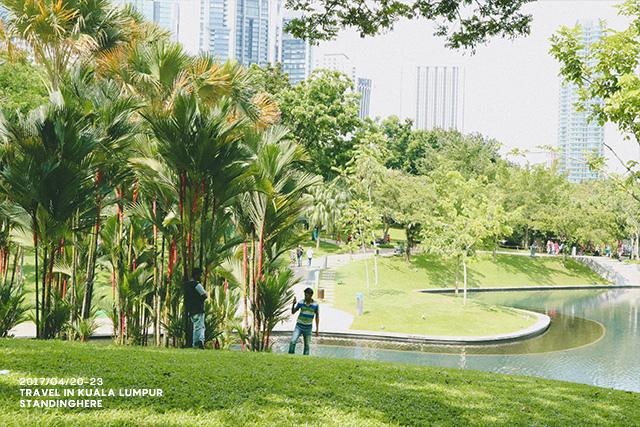 馬來西亞-吉隆坡-582