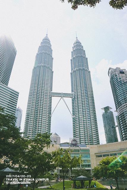 馬來西亞-吉隆坡-581