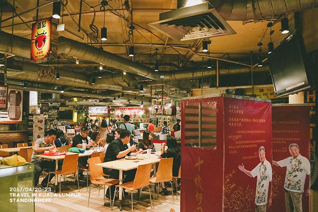 馬來西亞-吉隆坡-597