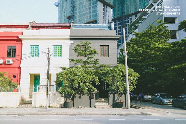吉隆坡KL-VCR-CAFE-610