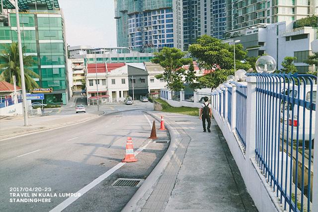 吉隆坡KL-VCR-CAFE-609