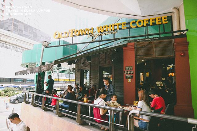 馬來西亞吉隆坡-741