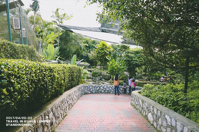 馬來西亞吉隆坡-662