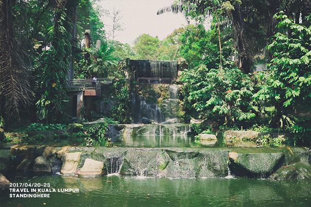 馬來西亞吉隆坡-691