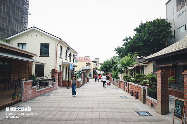 台南藍晒圖-11