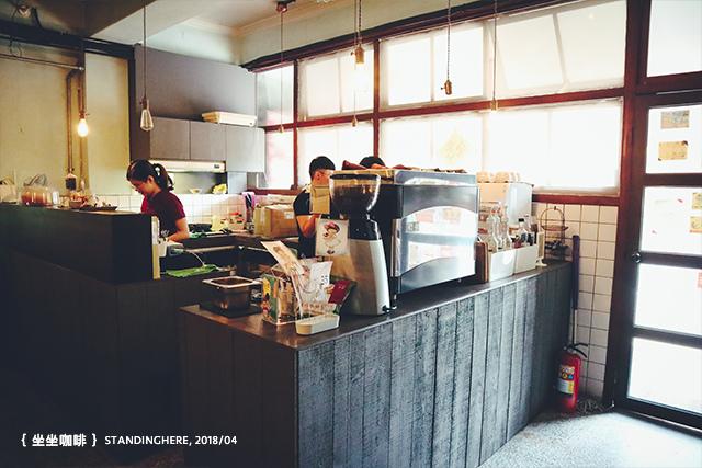 台北中山_坐坐咖啡_24