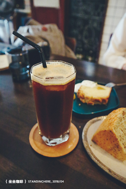 台北中山_坐坐咖啡_36