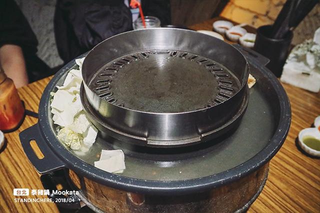 泰豬鍋-10