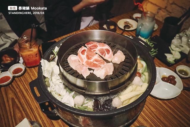 泰豬鍋-17