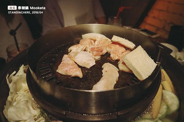 泰豬鍋-18