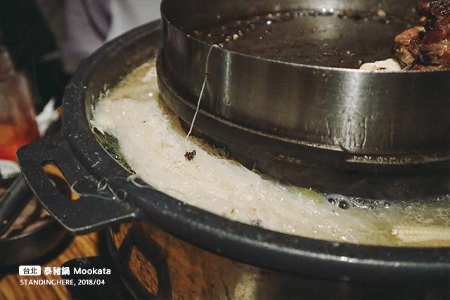 泰豬鍋-27