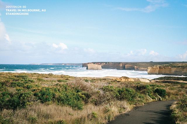 澳洲大洋路-2005