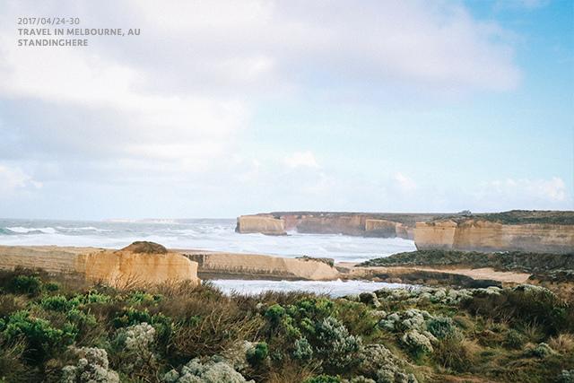 澳洲大洋路-2007
