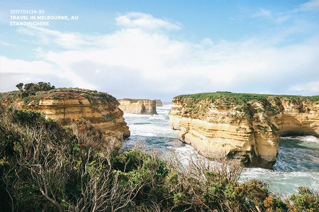澳洲大洋路-2032