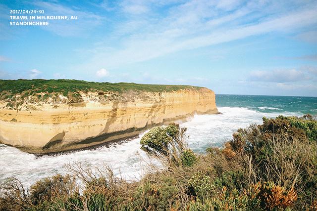 澳洲大洋路-2033