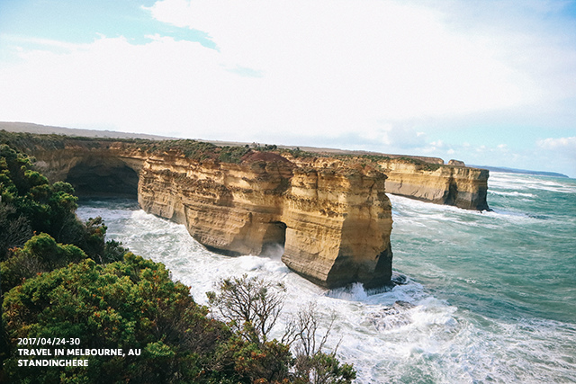 澳洲大洋路-2042