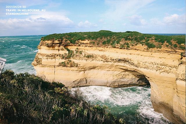 澳洲大洋路-2041