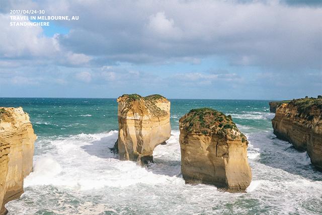 澳洲大洋路-2045