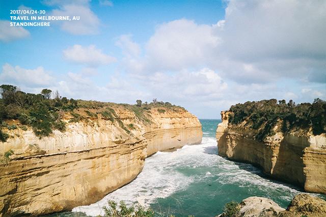澳洲大洋路-2047