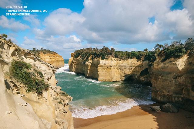 澳洲大洋路-2049