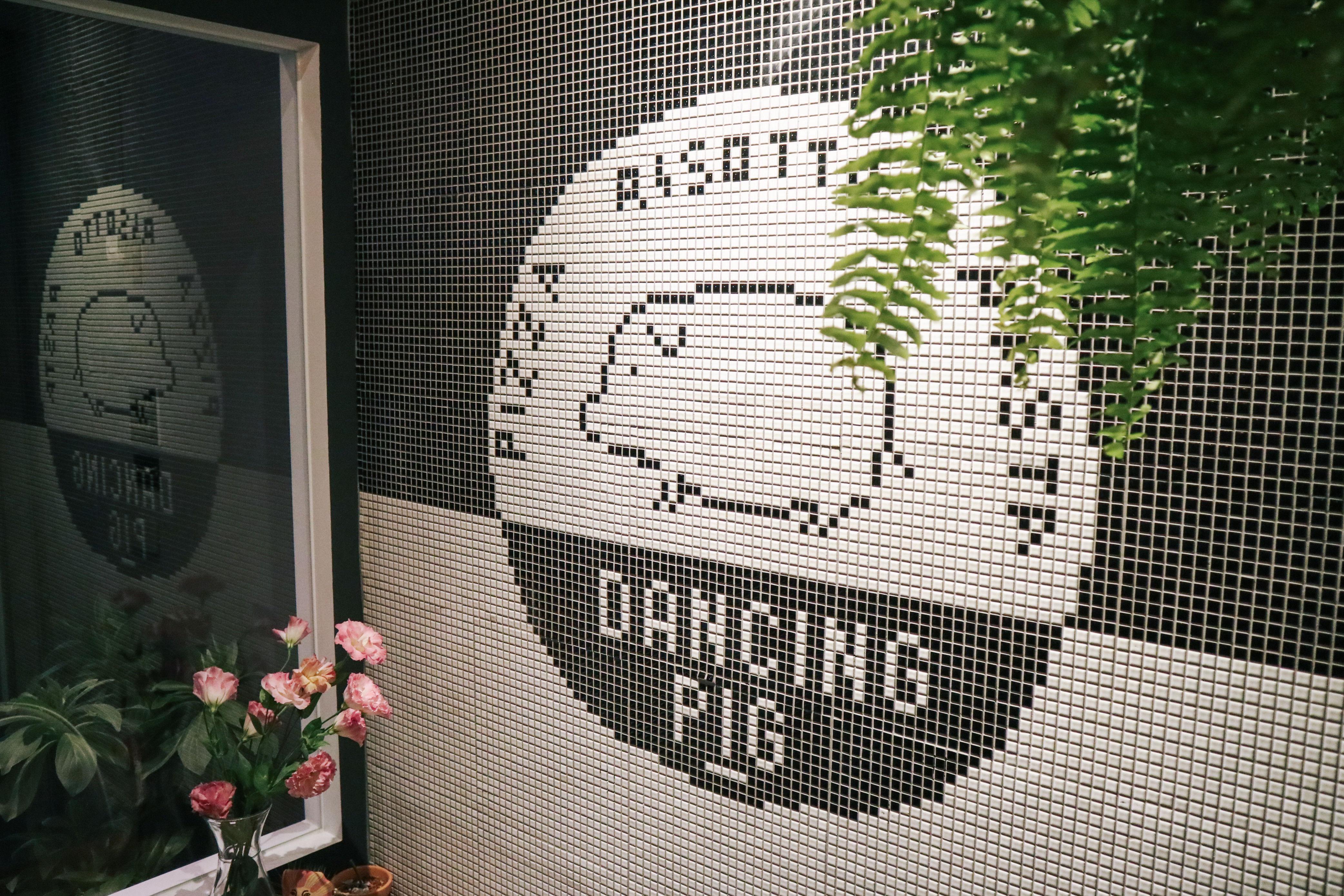 豬跳舞-dancingpig-pig-28