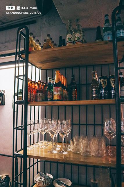 飯bar-mini-05