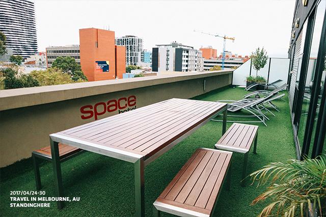 墨爾本-spacehotel-3027