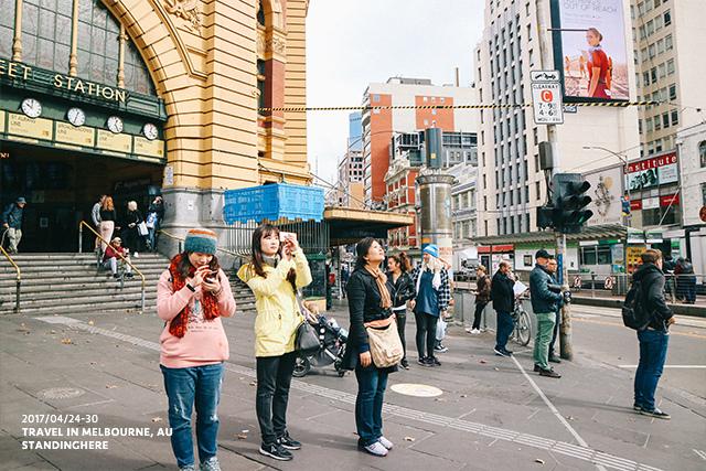 墨爾本city_3108.jpg