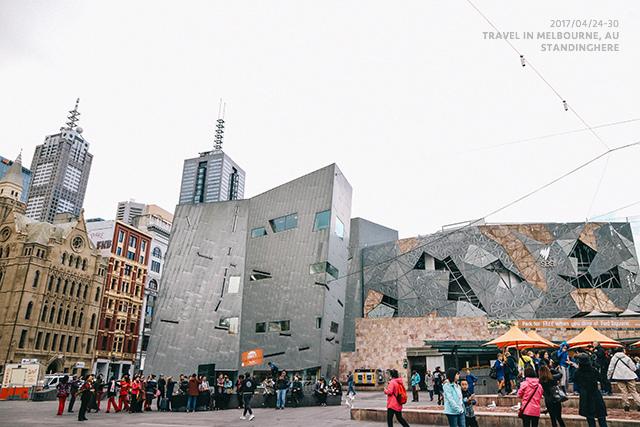 墨爾本city_3110.jpg