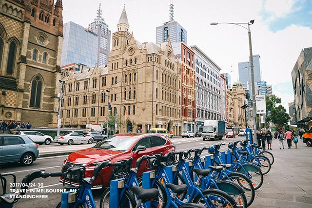 墨爾本city_3117.jpg