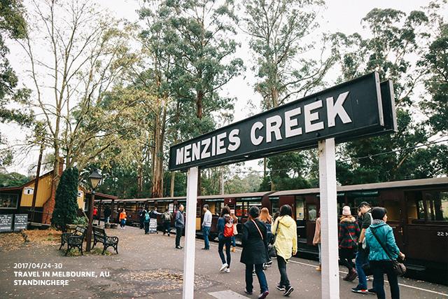 澳洲墨爾本-localtour-7013